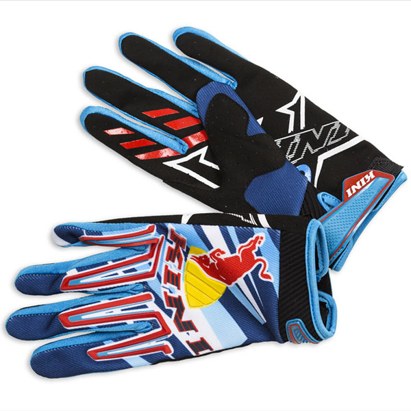 Kini Rb Competition Gloves 14