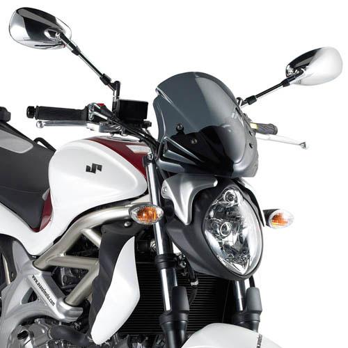 Givi A172 Suzuki