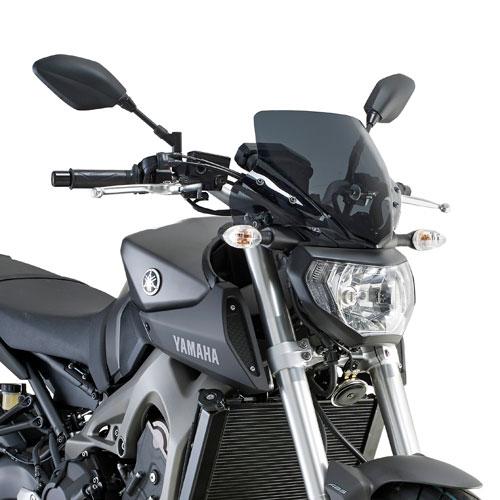Givi A2115 Yamaha