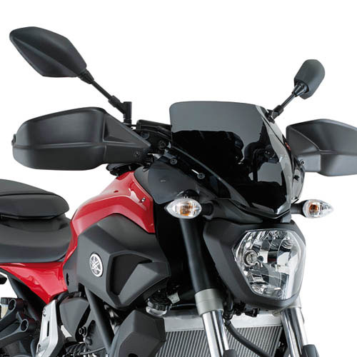 Givi A2118 Wind Screen