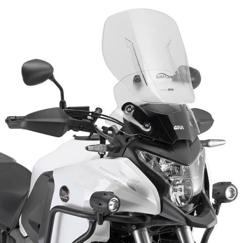Givi Af1110 Honda Crosstourer 1200 (12 > 13)