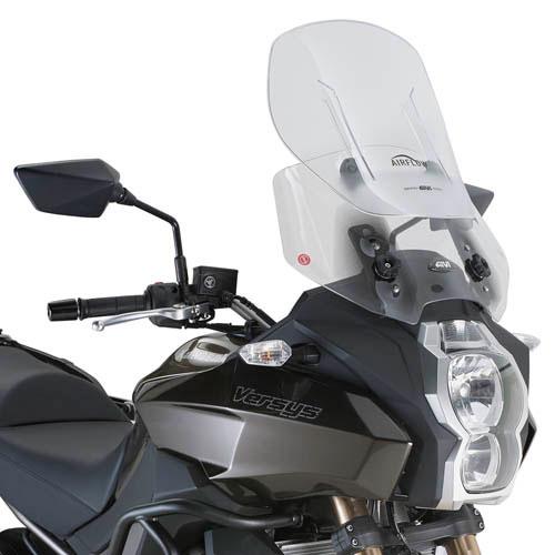 Givi Af4105 Kawasaki Versys 1000