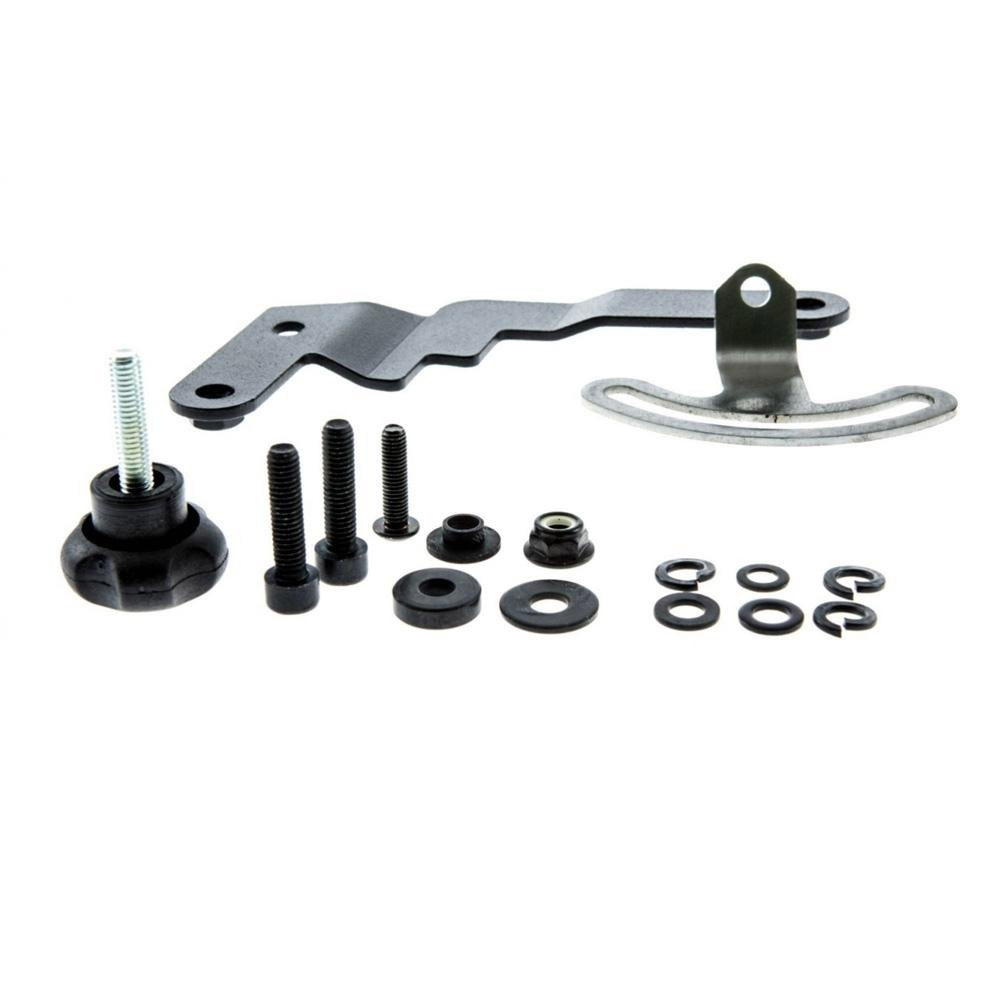 Kit Givi Per 5108dt/5108d Bmw R1200gs