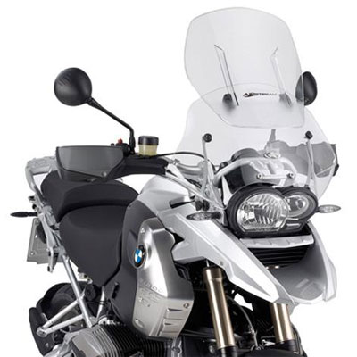 Parabrezza Kappa Bmw R1200gs (04>09)