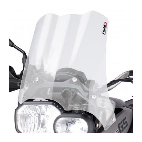 PUIG WIND SCREEN BMW F650GS - BMW F800GS