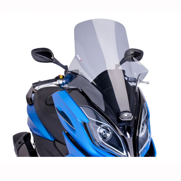 Puig Windscreen V-tech Line Touring