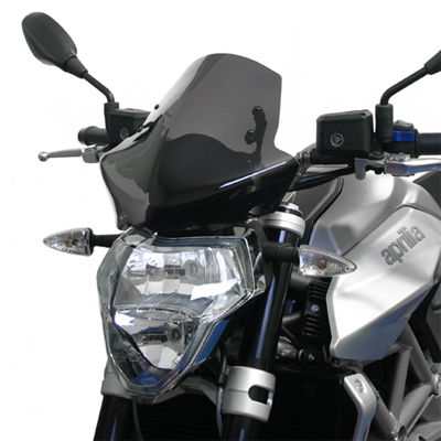 PUIG WIND SCREEN APRILIA SL 750 SHIVER