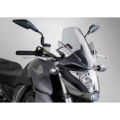 Puig Honda Cb 1000 R Windscreen