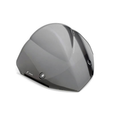 Rizoma Wind Screen For Kawasaki Z1000 2014