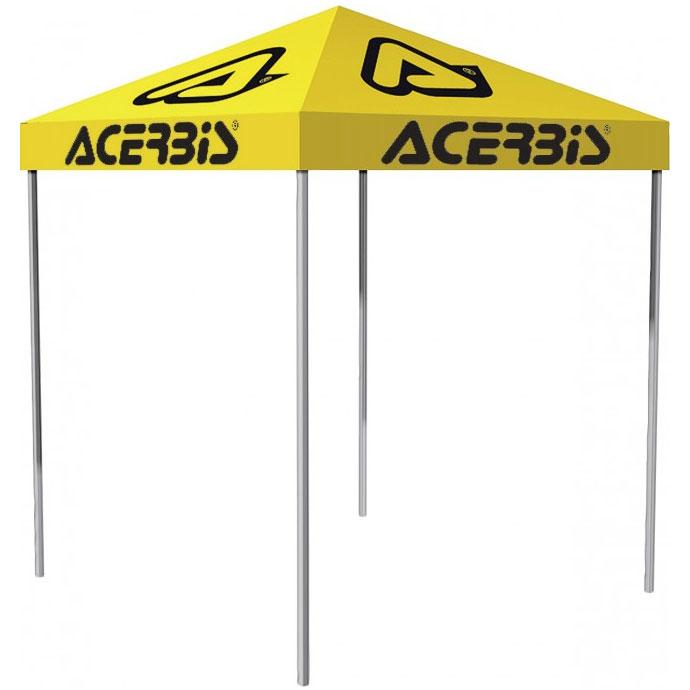 Acerbis Tenda Espositore