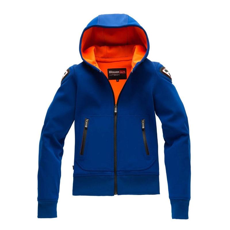 Blauer Easy Man 1.1 Electric Blue