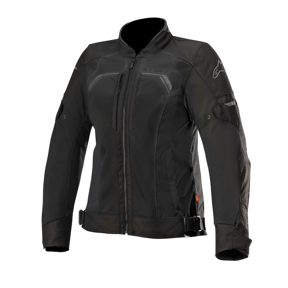 Alpinestars Stella Durango Air Jacket Black