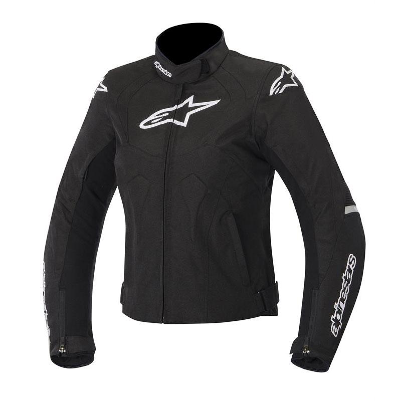 Alpinestars Stella T-jaws Waterproof Jacket