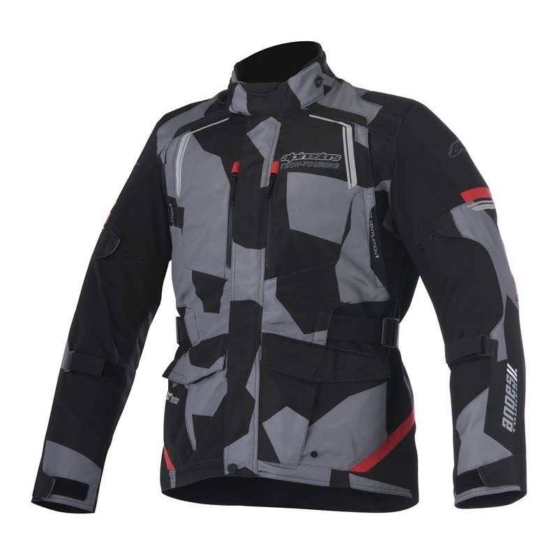 ProductDetail in addition Honda Vision 50 Repsol Decal Pack further 19 in addition The North Face Verto Plasma Climbing Gear Review together with Outfitter And Guide. on alpine clothing