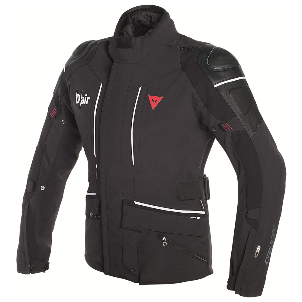 dainese cyclone d air gore tex jacket motostorm. Black Bedroom Furniture Sets. Home Design Ideas