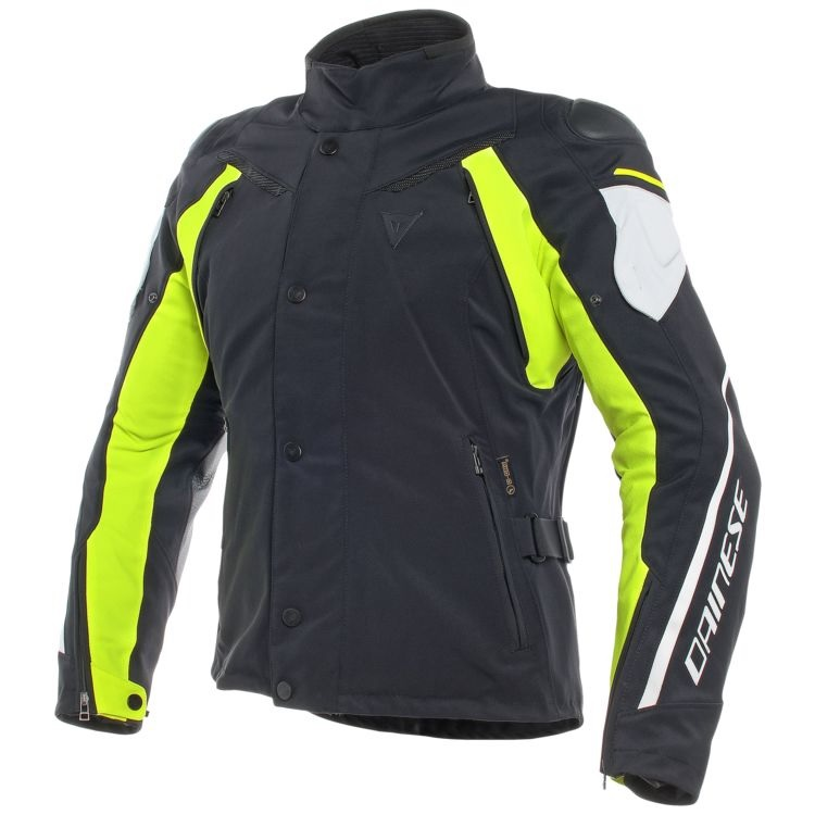 Giacca dry Donna D D stormer Dainese vmn8wyNO0