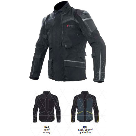 dainese d air street thunderstorm gore tex motostorm. Black Bedroom Furniture Sets. Home Design Ideas