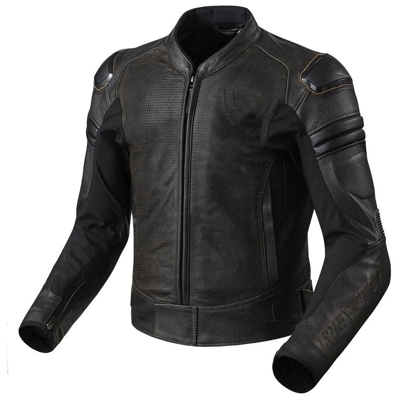 rev it air vintage jacket motostorm