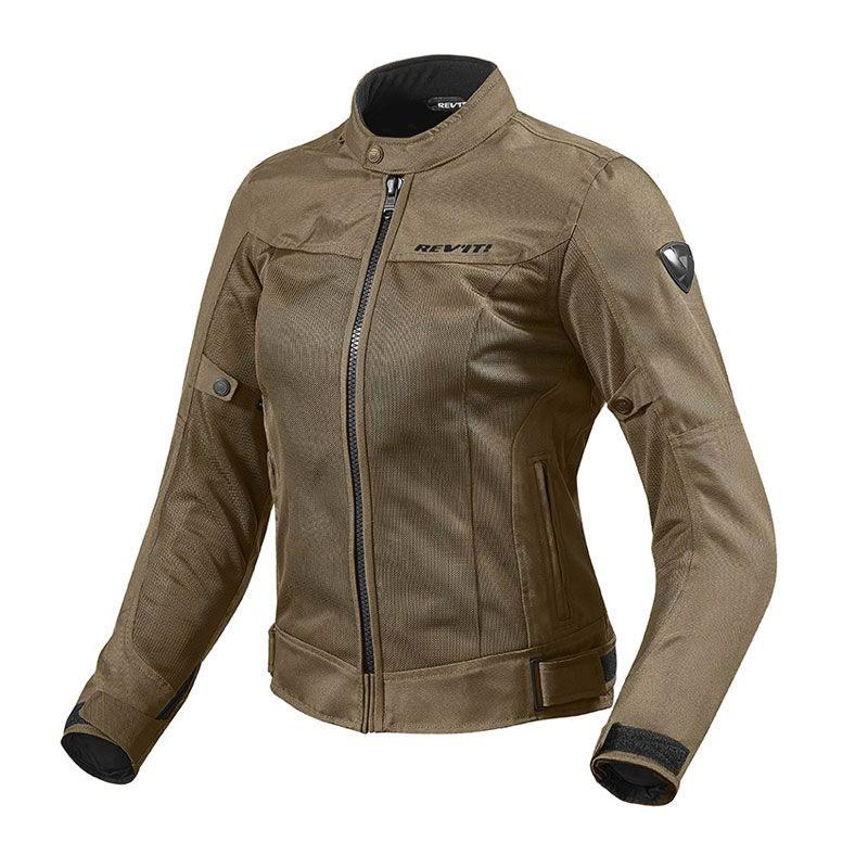 Rev'it Eclipse Ladies Jacket