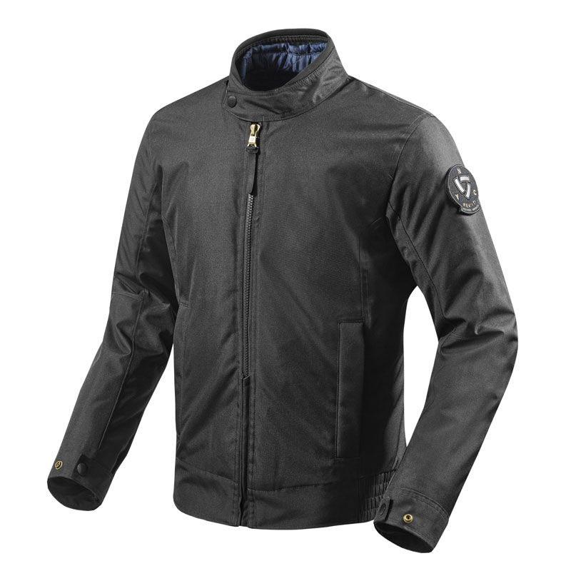 Rev'it Woodbury Jacket