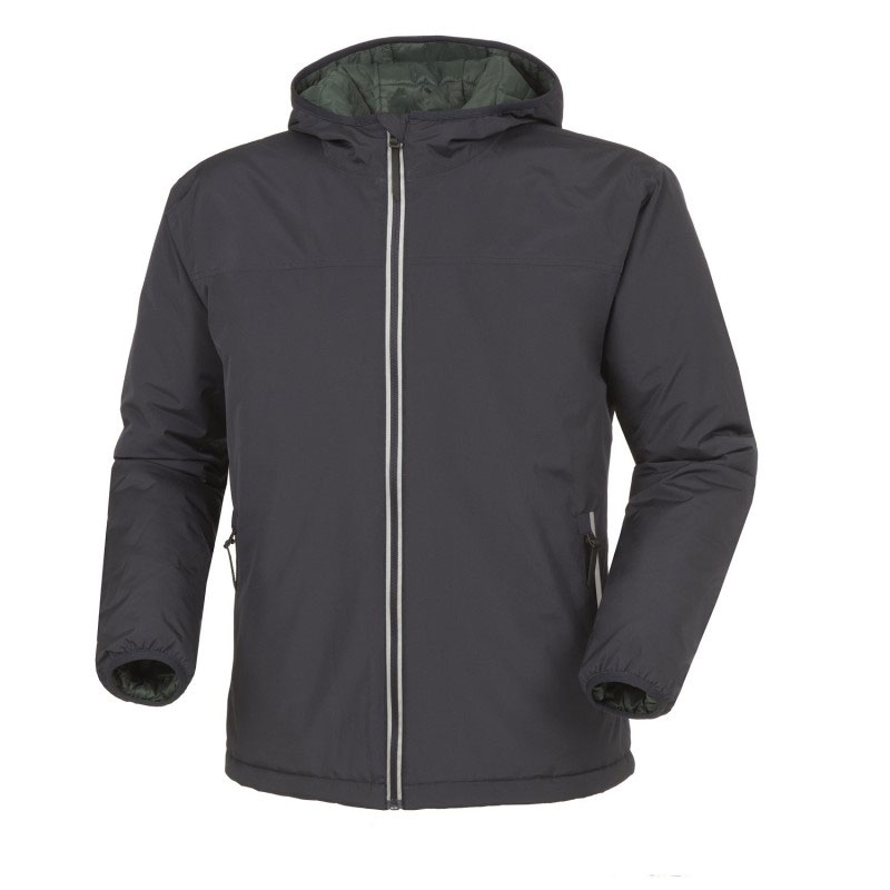 Tucano Urbano Lucky Way Jacket