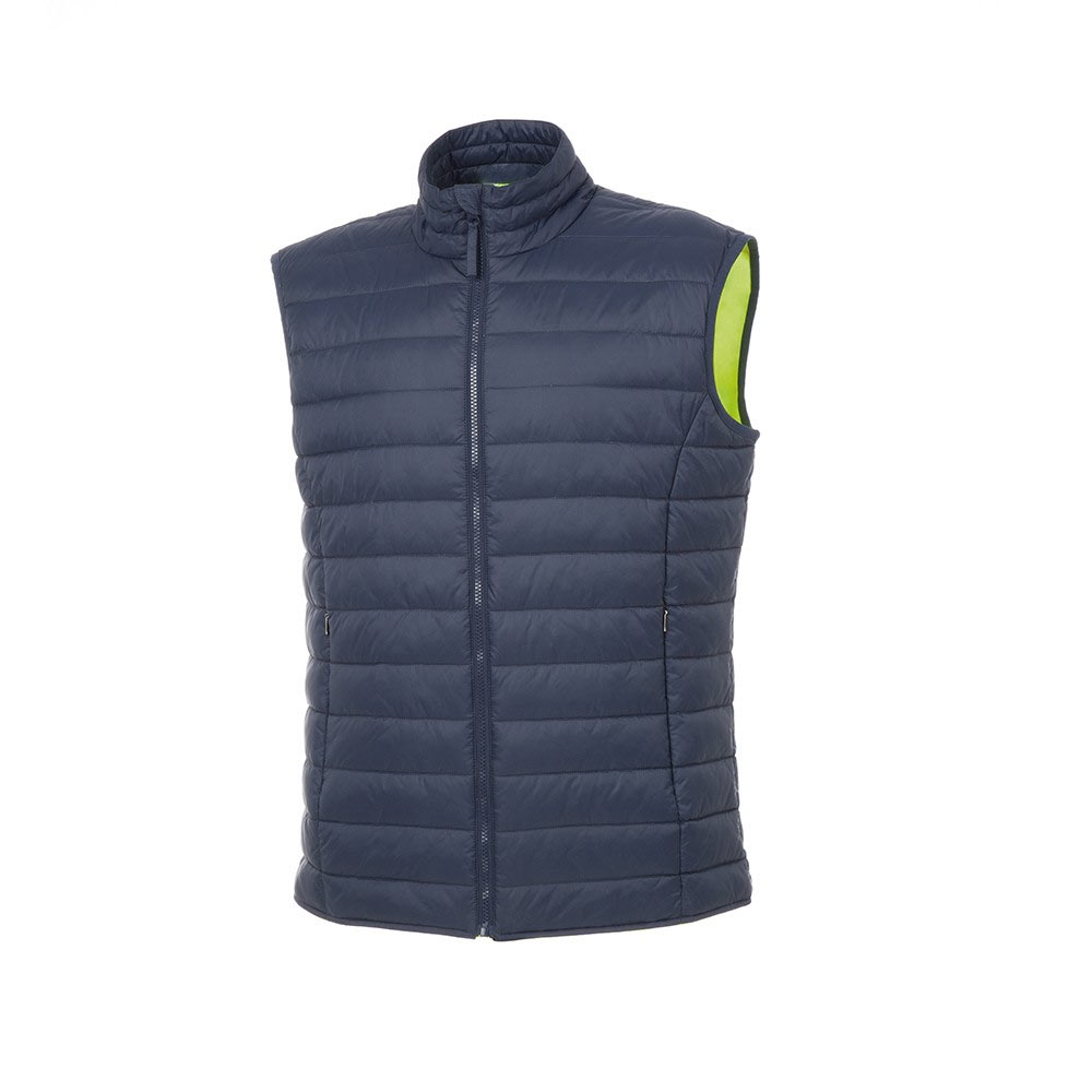 Tucano Urbano Gilet Switch