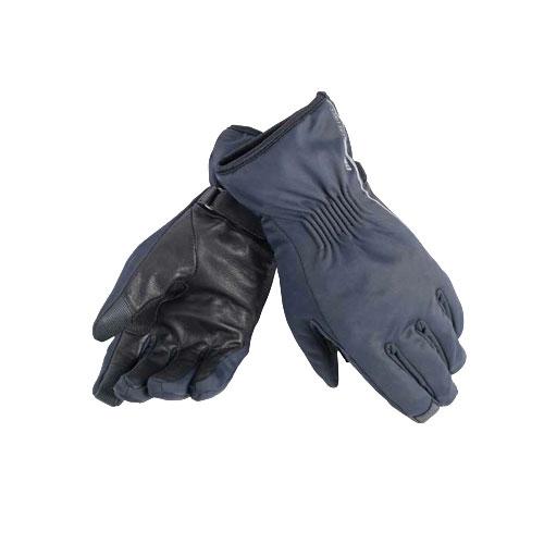Dainese Advisor Gore-Tex Handschuh