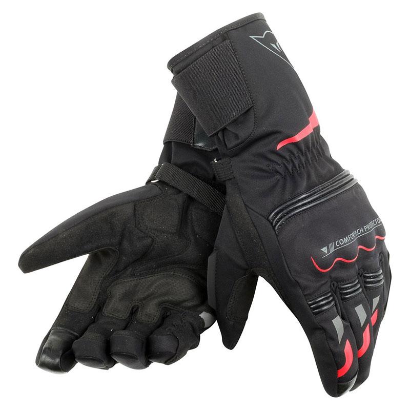 ダイネーゼテンペストD-ドライロング手袋