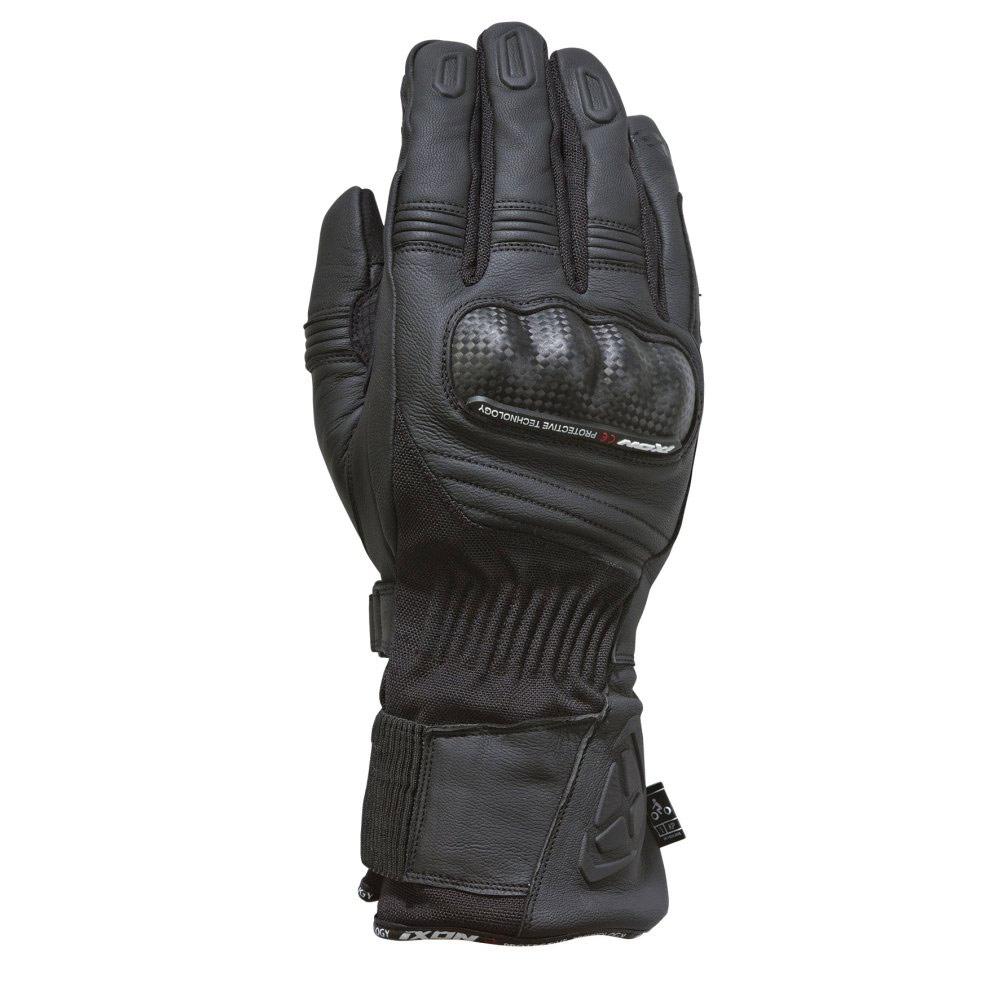 Ixon Rs Prime Black