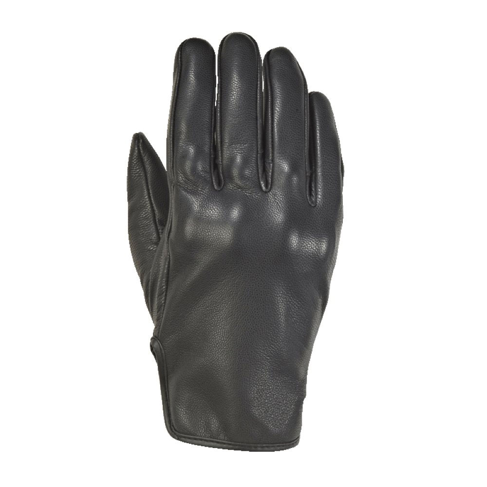 Ixon Rs Cruise 2 Handschuhe schwarz