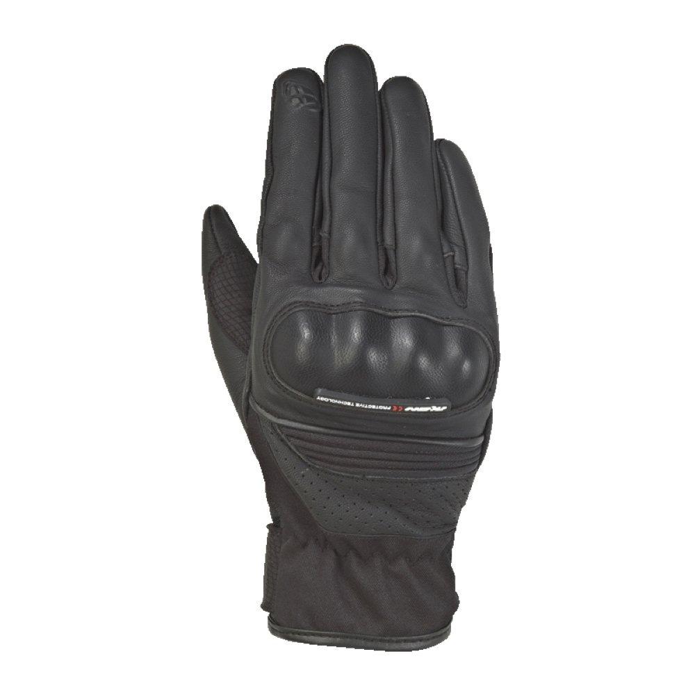 Ixon Rs Hunt 2 Handschuhe schwarz