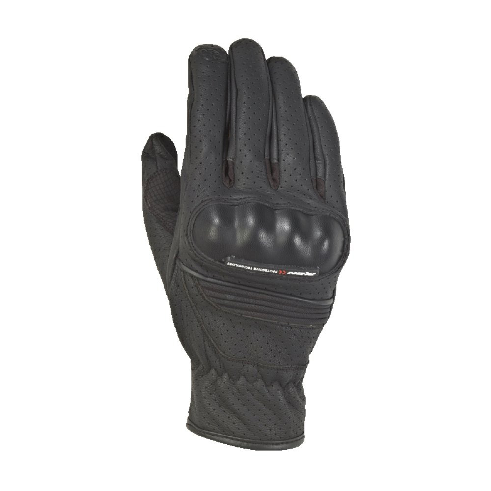 Ixon Rs Hunt Air 2 Handschuhe
