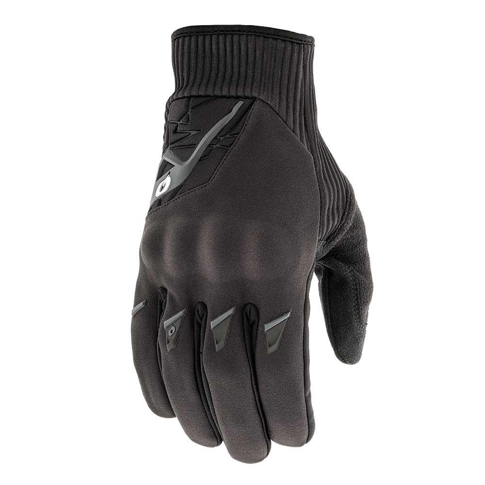 O'Neal Winter Wp Handschuhe schwarz