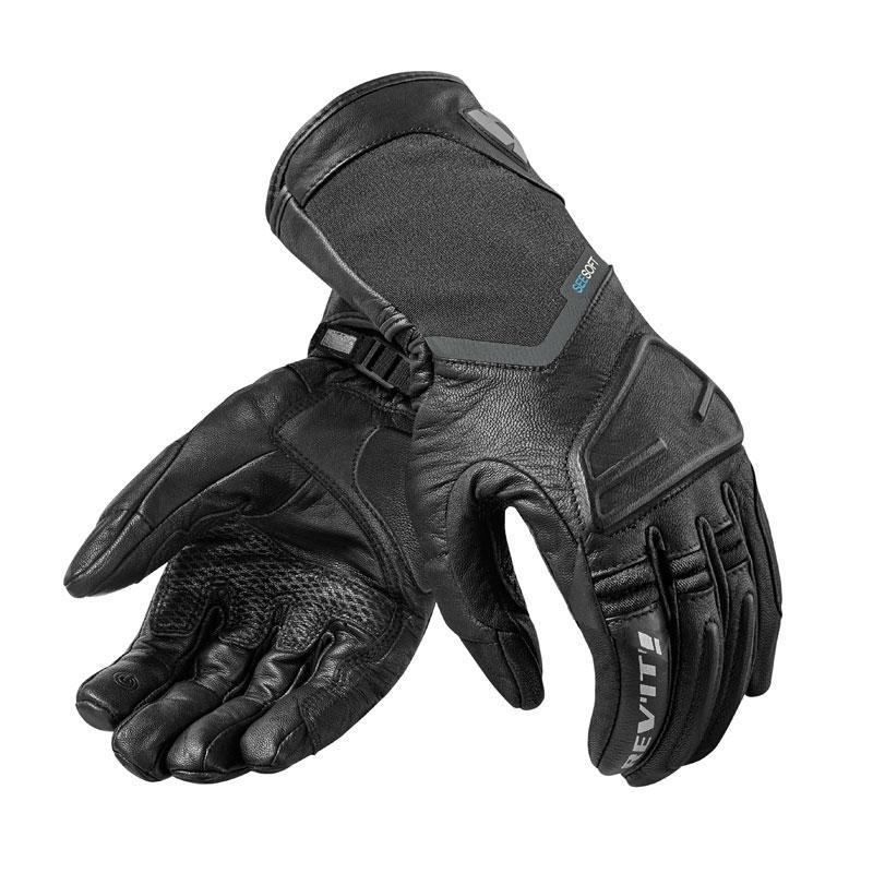 Rev'it Bliss 2 Gloves