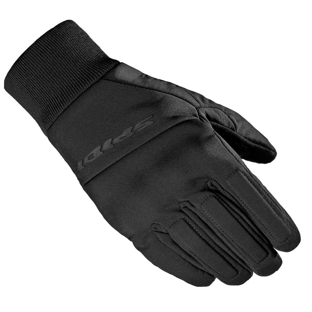 Spidi Metro Windout Gloves Black