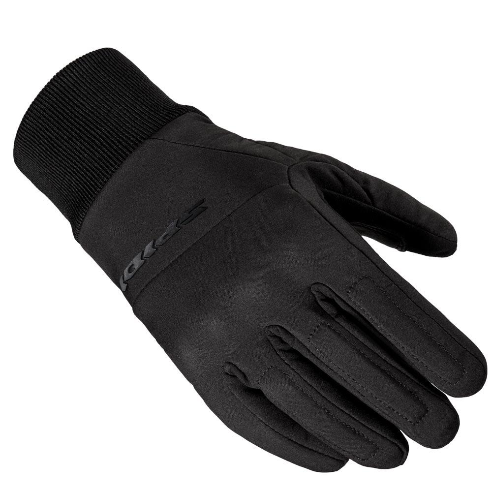 Spidi Metro WindOut Damen Handschuhe schwarz
