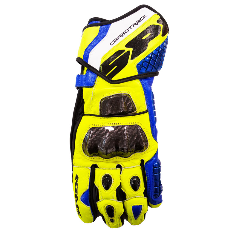 SPIDI CARBO TRACK REPLICA GLOVE