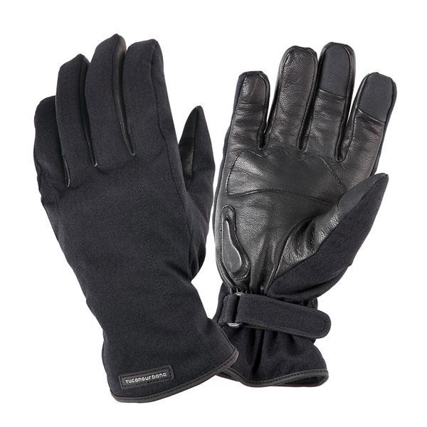 Tucano Urbano Lord Nock Gloves