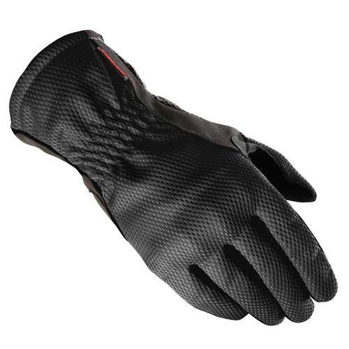 Spidi G-Mesh Handschuh schwarz