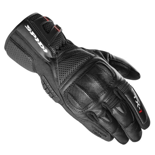 Spidi Tx-1 Handschuhe
