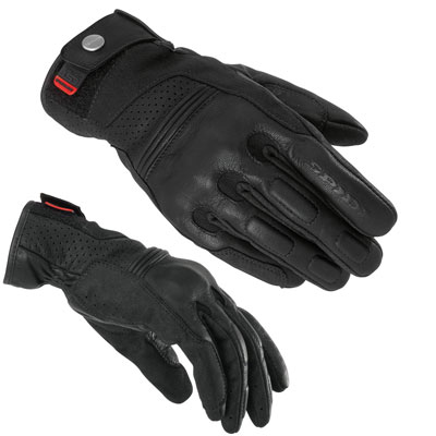 Spidi Urban Lether Glove