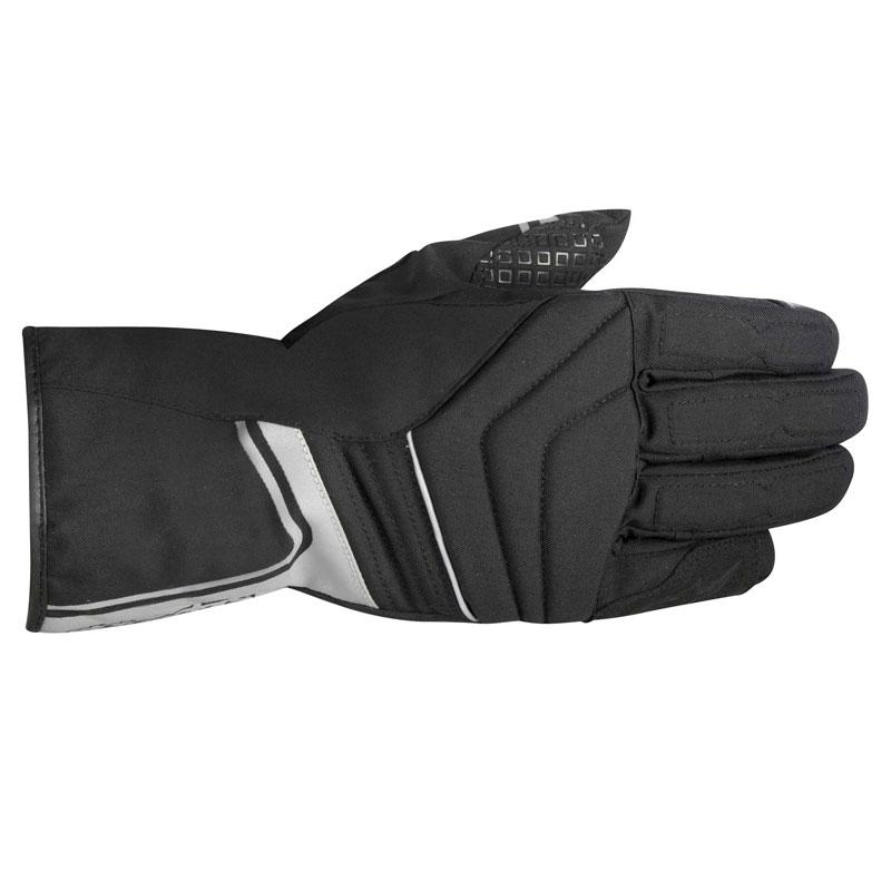 Alpinestars Largo Drystar Glove
