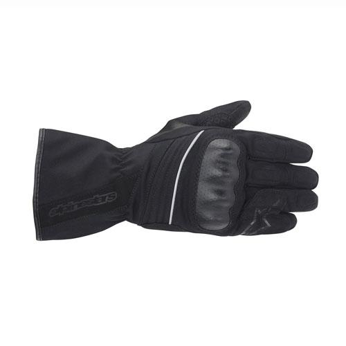 Alpinestars Stella Equinox Gore-tex® Glove