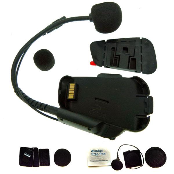 cardo audio kit packtalk motostorm. Black Bedroom Furniture Sets. Home Design Ideas