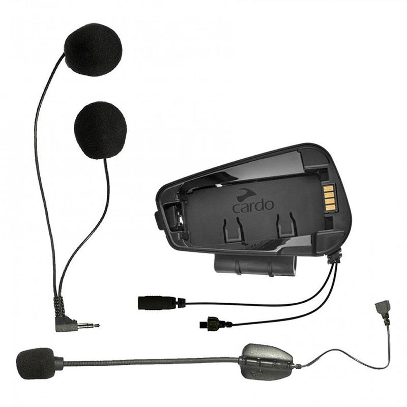Cardo Kit Audio Freecom