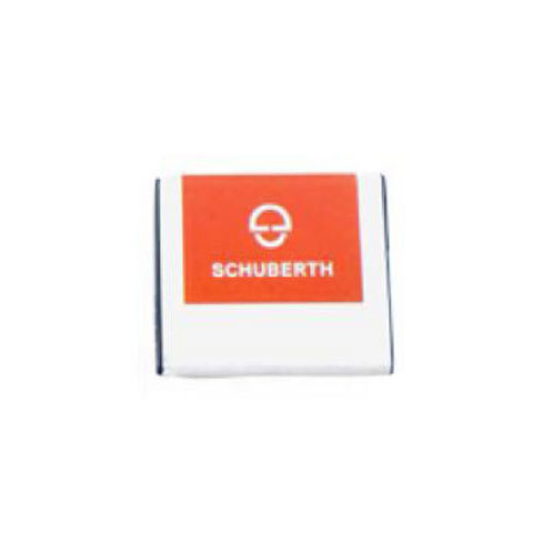 Schuberrth Li-ion Rechargeable Battery