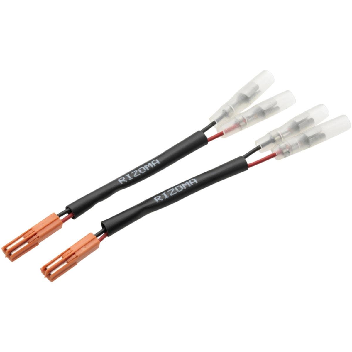 Rizoma Kit Cablaggio Frecce Ee078h