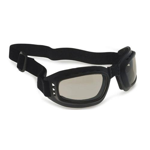 Bertoni Af 112a Mask Antifog Lens