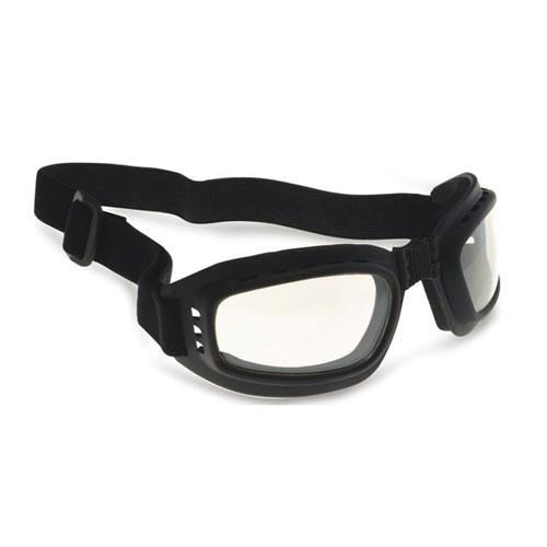 Bertoni Af 112b Mask Antifog Lens