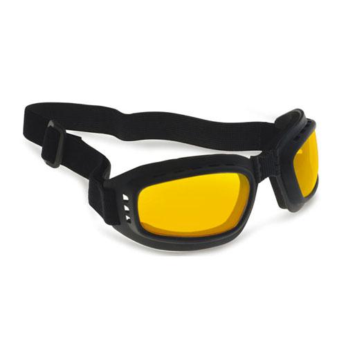 Bertoni Af 112c Mask Antifog Lens